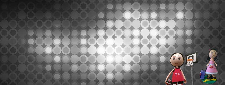 background1_grey1