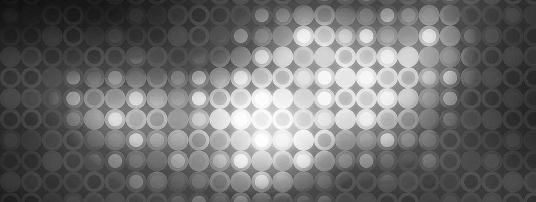 background_grey