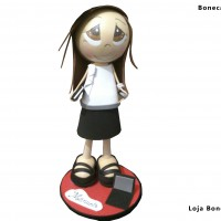 boneca_assistenteadministrativamanual1