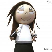boneca_assistenteadministrativamanual2
