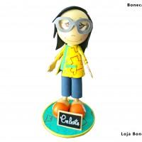 boneca_celeste2