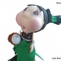 boneca_coquinho-3
