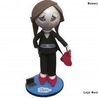boneca_empresaria-Ines1