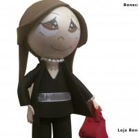 boneca_empresaria-Ines2