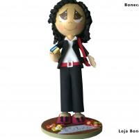 boneca_empresaria_1