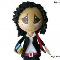 boneca_empresaria_2