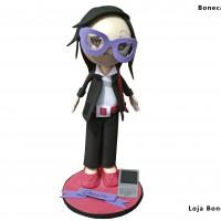 boneca_empresariaisaura1