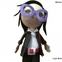 boneca_empresariaisaura2