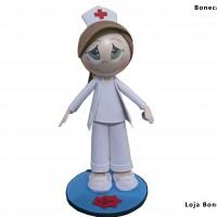boneca_enfermeiravera1