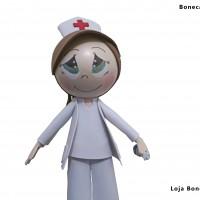 boneca_enfermeiravera2