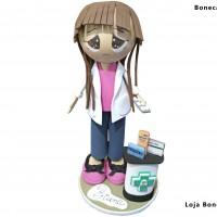 boneca_farmaceutica_bruna_1