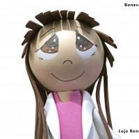 boneca_farmaceutica_bruna_2