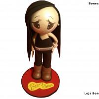 boneca_irene4