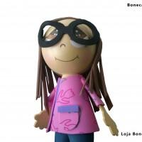 boneca_paula2