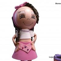 bonecacandice1
