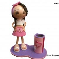 bonecacandice2
