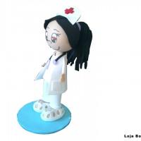bonecaeva_enfermeira3
