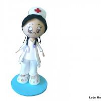 bonecaeva_enfermeira4