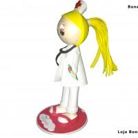 bonecaeva_enfermeira5