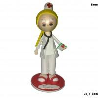 bonecaeva_enfermeira6