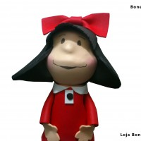 bonecas_eva_mafalda1