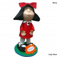bonecas_eva_mafalda2