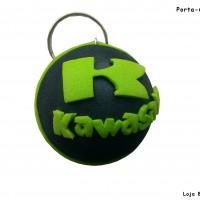 bonecaseva_portachaves_kawasaki