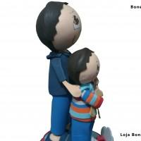 boneco-pai-e-filho-3