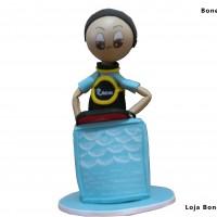 imagens-surfista1