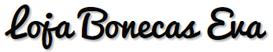 logo2_bonecaseva