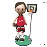 lojabonecaseva_basket1