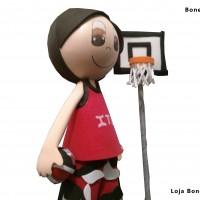 lojabonecaseva_basket3