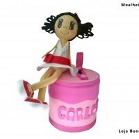 mealheiro_carlota_2
