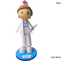 lojabonecaseva_enfermeira_rita1