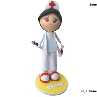 lojabonecaseva_enfermeira_tania_1