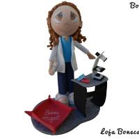 loja_bonecas_boneco_biomedica_1