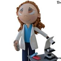 loja_bonecas_boneco_biomedica_2