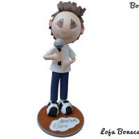 loja_bonecas_boneco_cantor_1
