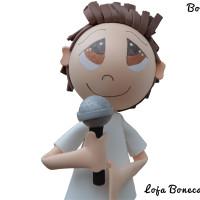 loja_bonecas_boneco_cantor_2