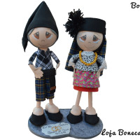 loja_bonecas_bonecos_casal_nasarenos_1