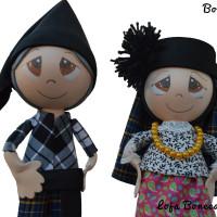 loja_bonecas_bonecos_casal_nasarenos_2