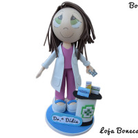 loja_bonecas_farmaceutica_didia1