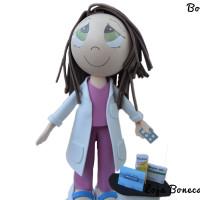 loja_bonecas_farmaceutica_didia2
