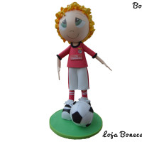 loja_bonecas_boneco_clube-_vermelho_1