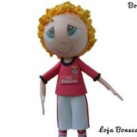 loja_bonecas_boneco_clube-_vermelho_2