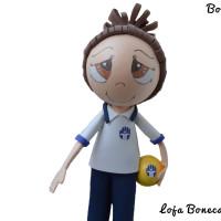 loja_bonecas_fisiterapeuta_helana2