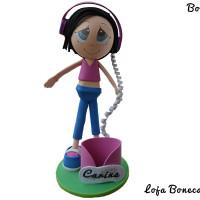 loja_bonecas_carina1