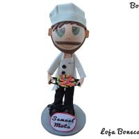 loja_bonecas_cozinheiro1