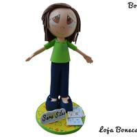 loja_bonecas_educadora_sara1
