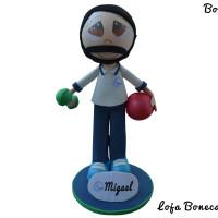 loja_bonecas_fisioterapeutahomem1